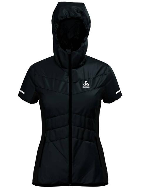 Odlo W's Irbis X-Warm Vest black
